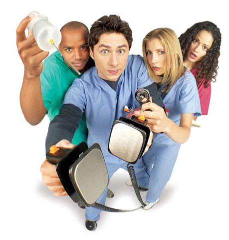 http://www.laboiteafilms.free.fr/imageswebzine/actucine/scrubs.jpg